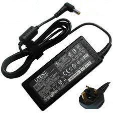 Acer Aspire 5100 laptop charger / Acer Aspire 5100 charger / Acer