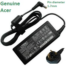 Acer Aspire 5552 laptop charger / Acer Aspire 5552 charger / Acer
