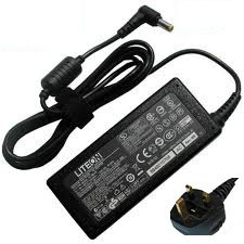 Acer Travelmate 7520G Laptop Charger