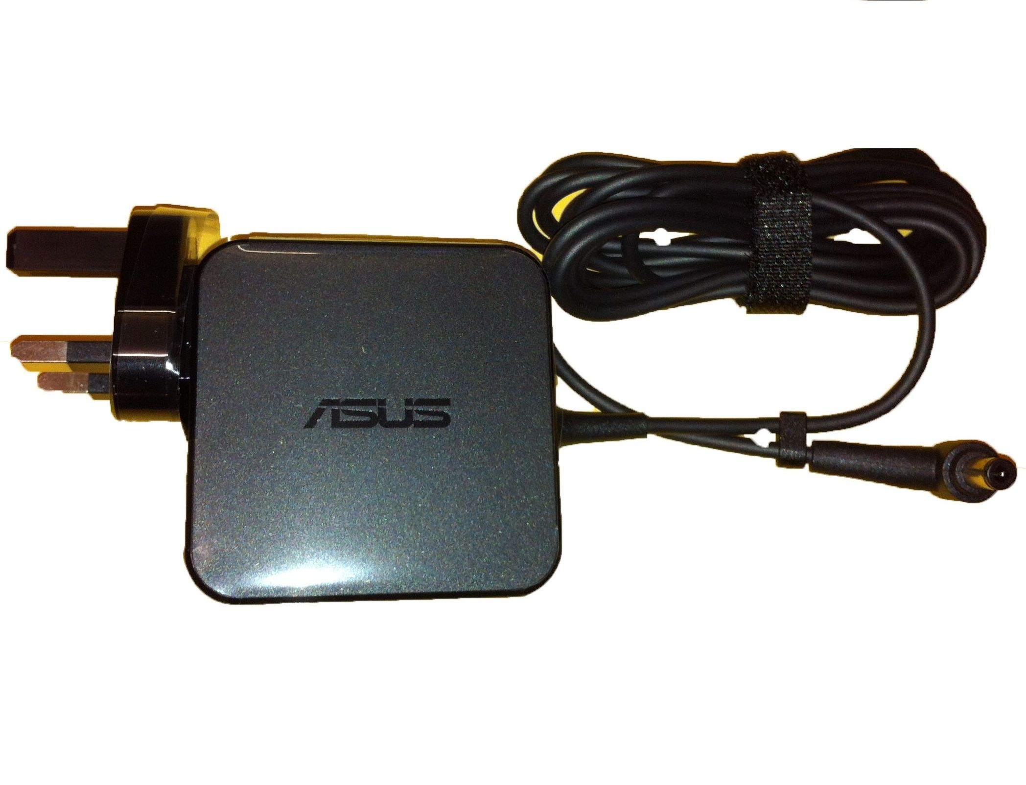 Asus Ad883220 Notebook Charger Asus Ad883220 Charger