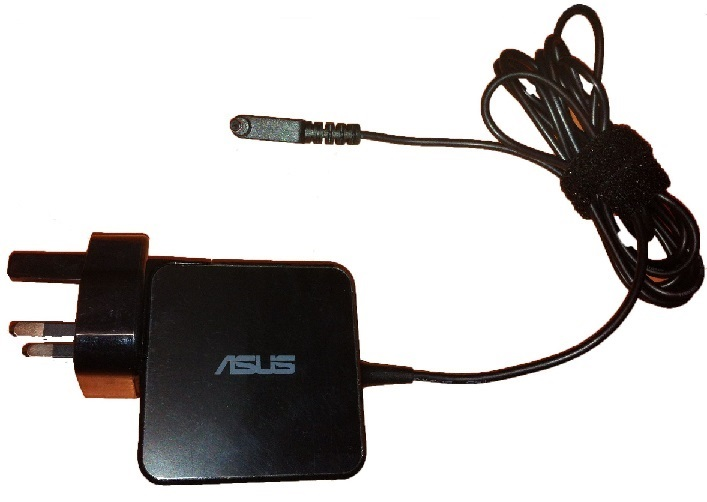 Asus 19v 237a Charger UX31E 1mm Hole Asus UX31E Charger