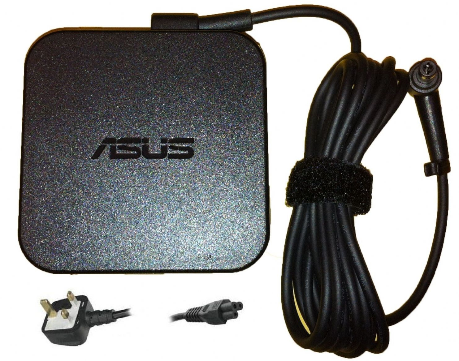 Asus X552C Notebook Charger Asus X552C Charger Asus