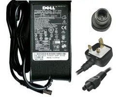 Dell Inspiron 1545 Laptop Charger Pa-12