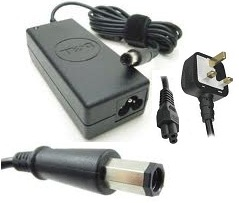 dell pa-21 charger / dell pa-21 / dell pa-21 laptop charger / dell 15 charger