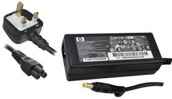 Hp G7010ea Charger