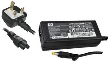 Hp Touchsmart Tx2-1250Ea Charger