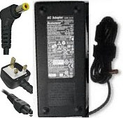 Lenovo B570 Laptop Charger