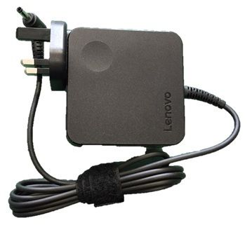 Lenovo Ideapad 310 Charger Lenovo 310 Notebook Charger