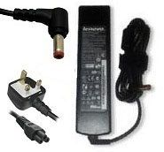 Lenovo Ideapad Y580 Laptop Charger