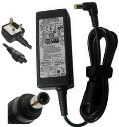 Samsung Nb30 Netbook Charger
