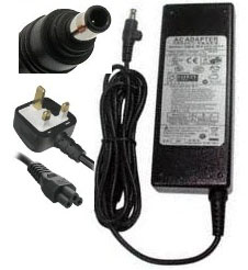 Samsung Np-P580 Laptop Charger