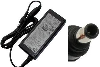 Samsung R519 Laptop Charger
