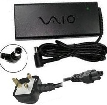 sony 19.5a 3.3a charger / sony 19.5v 3.3a laptop charger / sony 19.5v 3.3 ac adapter