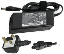Toshiba 19V 3.95A laptop charger / Toshiba 19V 3.95A charger / Toshiba 19V 3.95A power adapter cable