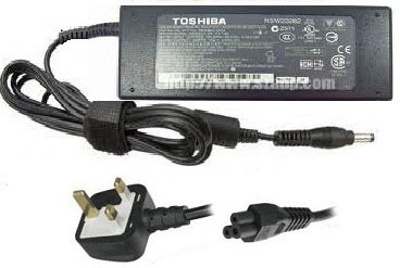 Toshiba Satellite A660-11M Laptop Charger