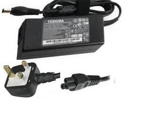 Toshiba Satellite Pro L650-165 Laptop Charger