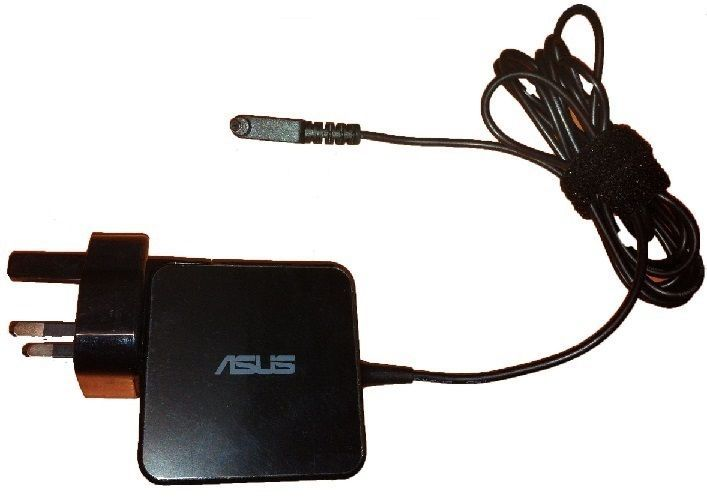 Asus C301 Charger Asus Chromebook C301 Charger Asus C301 Ac Adapter
