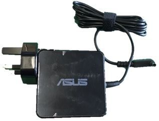 Asus K556UR-XX009T notebook charger / Asus K556UR-XX009T charger / Asus K556UR-XX009T ac adapter