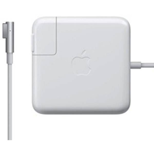 Apple 85w Magsafe Power Adapter 85w Magsafe 85w