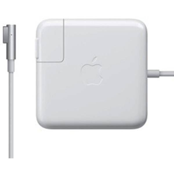 Apple Macbook Pro Charger Magsafe 85w Power Adapter