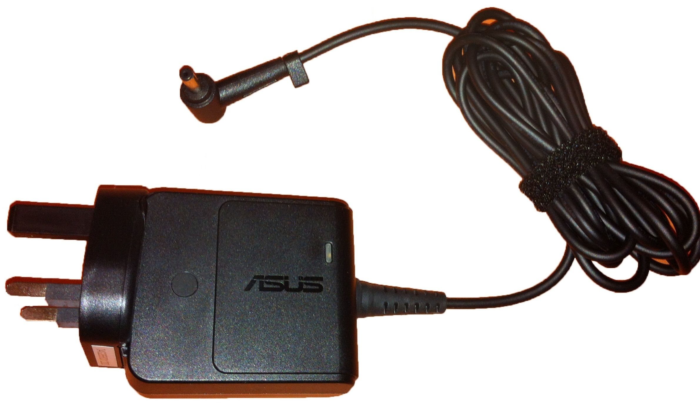 Asus Ad891m21 Notebook Charger 13412 Asus Ad891m21