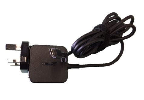 Asus C101 Charger 33w Usb C Asus C101 Chromebook Flip Charger