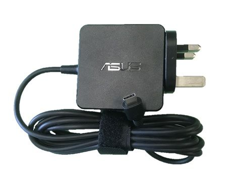 Asus C302 charger 45w USB-C