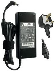 Asus K53SD laptop charger / Asus K53SD charger / Asus K53SD power cable