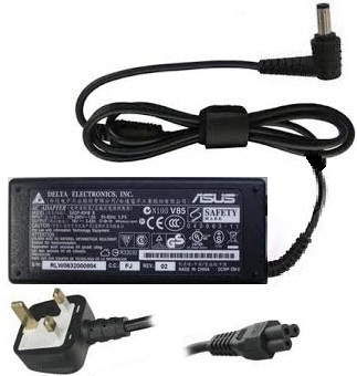 Asus K60IJ laptop charger / Asus K60IJ charger / Asus K60IJ power cable