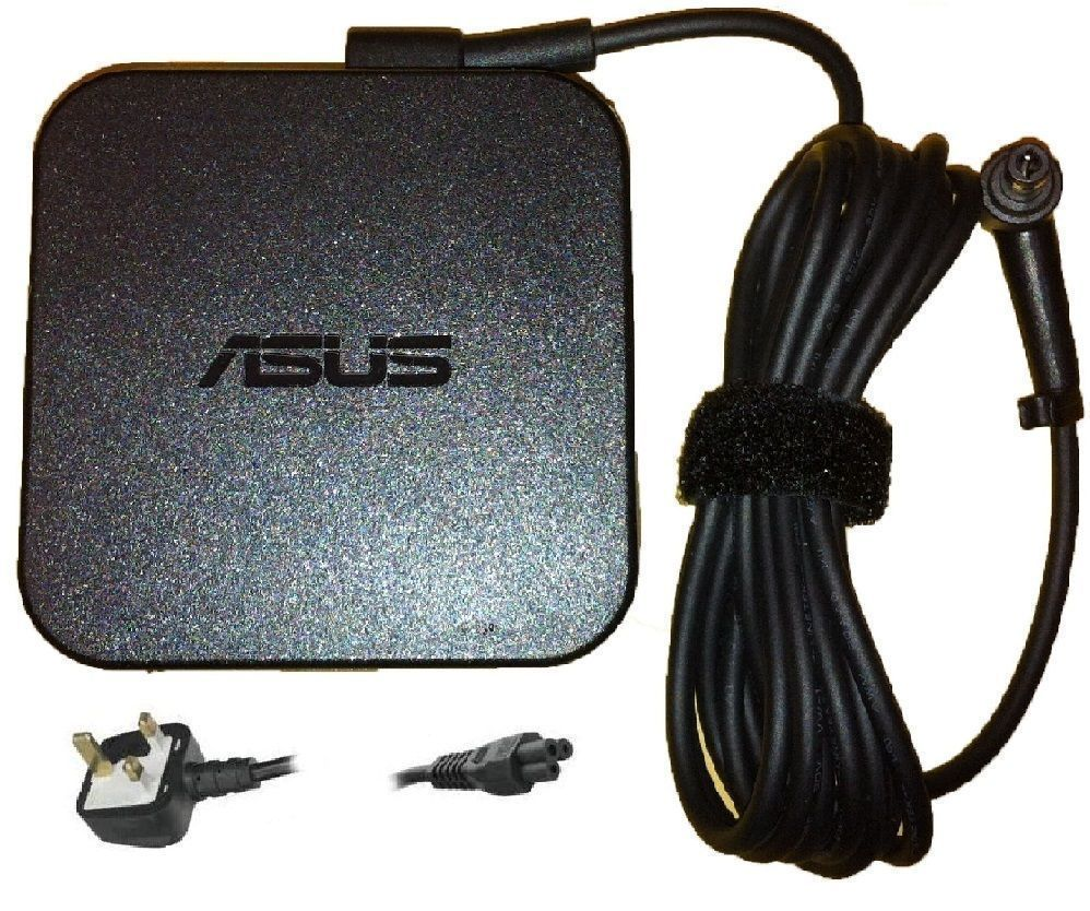 ASUS S46CB NOTEBOOK WINDOWS 8 DRIVER DOWNLOAD
