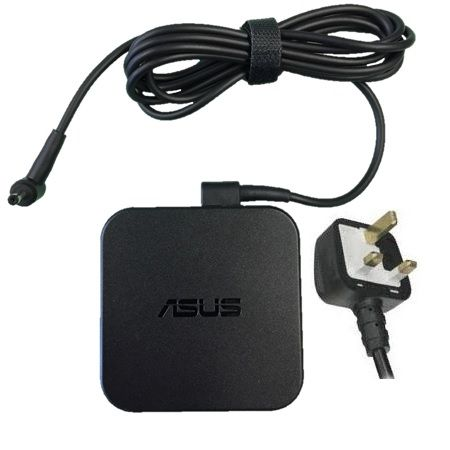 Asus ZenBook 14 UX433FN charger 65w