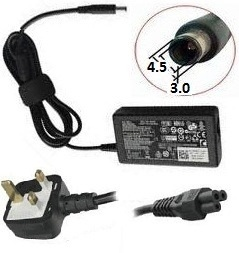 Dell Inspiron 14 7437 Laptop Charger