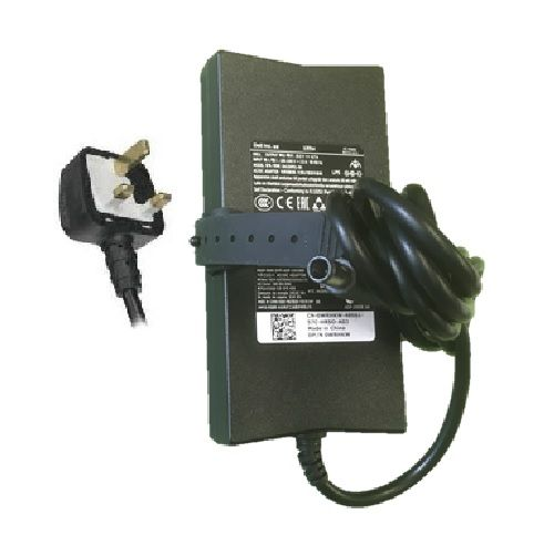 Dell Latitude 14 5491 charger 130w