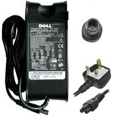 Dell Latitude E5440 Laptop Charger Dell Latitude E5440