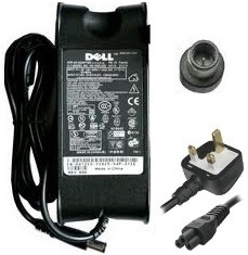 Original Dell PA10 Adapter charger For