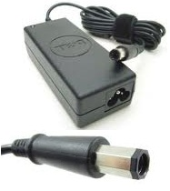 Dell XPS M1530 laptop charger