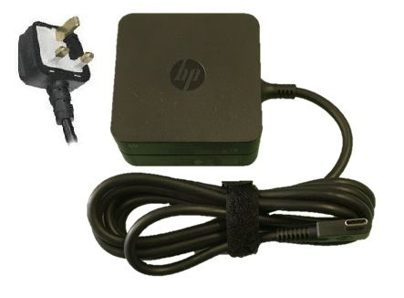 Hp ProBook 640 G4 charger USB C Hp