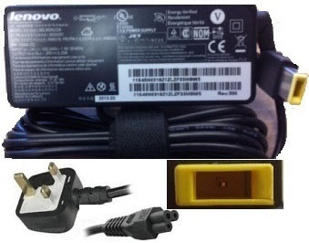 Lenovo Essentials Z50 70 Laptop Charger Lenovo Z50 70