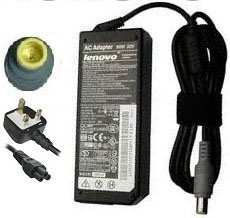 Lenovo Thinkpad SL510 laptop charger   Lenovo SL510 charger   Lenovo  Thinkpad SL510 power cable ad2240682a