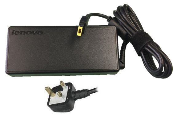 Lenovo Y700-15ISK charger