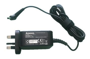AC Adapter Charger Power For Lenovo