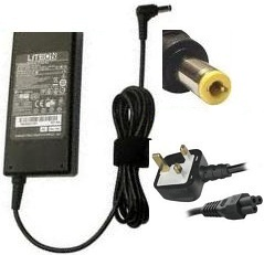 Liteon pa-1900-24 laptop charger / Liteon charger 19v 4.74a / Liteon ac adapter