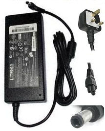 Medion MD42418 laptop charger / Medion MD42418 charger / Medion MD42418 power cable