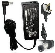 Medion P4001 laptop charger