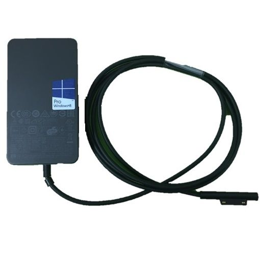 Microsoft Surface Pro 1796 charger