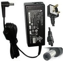 MSI 19V 3.42A laptop charger / MSI 19V 3.42A charger / MSI 19V 3.42A power cable