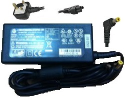 MSI 20v 2a netbook charger / MSI 20v 2a charger / MSI 20v 2a power cable