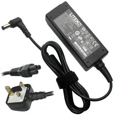 Packard bell dot SE/P-110UK netbook charger / Packard bell dot SE/P-110UK ac adapter / Packard bell dot SE/P-110UK power cable