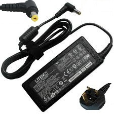Packard bell Easynote LX86 notebook charger / Packard bell Easynote LX86 ac adapter / Packard bell Easynote LX86 power cable