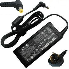 Packard bell Easynote NX69HR-2414G50 notebook charger / Packard bell Easynote NX69HR-2414G50 ac adapter / Packard bell Easynote NX69HR-2414G50 power cable